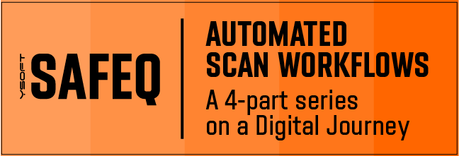 Part 2: The Power of Enhanced Document Capture Processing