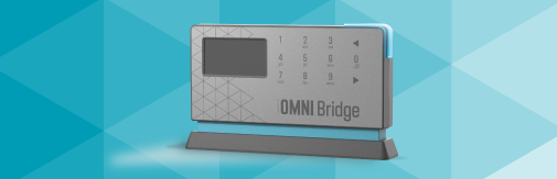 YSoft OMNI Bridge
