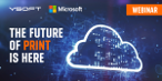 Y Soft & Microsoft Webinar June 3