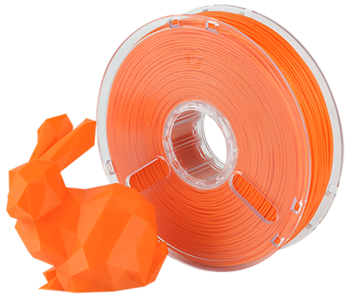 3D Filaments | Y Soft Corporation