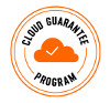 Cloud Guarantee Program