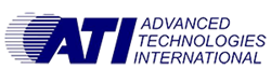 ATI-advanced-technologies-intl-1.png