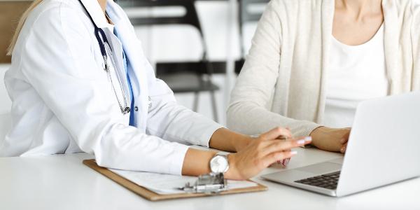 YSoft SAFEQ in healthcare