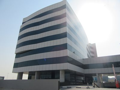Y Soft Middle East Moves to Larger Offices in Dubai | Y Soft Corporation